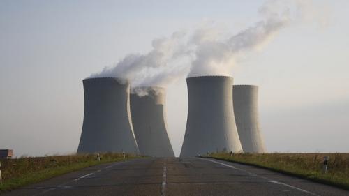 Rusia, gata sa participe la dezvoltarea centralei nucleare de la Belene