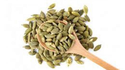 Seminţele CRUDE de dovleac vă ajută să deveniţi mai uşori cu 6 kilograme. Iată ce trebuie să faceţi!