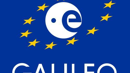 Marea Britanie vrea ca UE să îi ramburseze banii cheltuiţi pentru programul Galileo