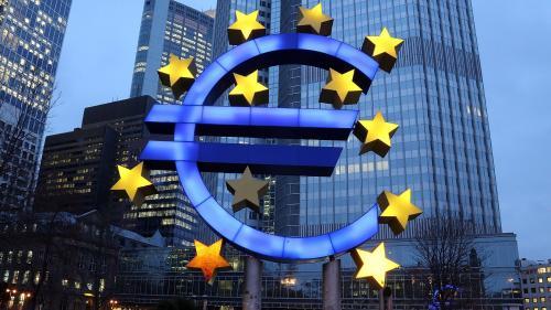 România nu e pregătită pentru adoptarea euro