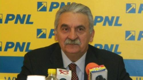 Varga (PNL): PSD vrea să pună mâna pe pensiile private printr-o măsura abuzivă