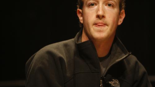 Zuckerberg trebuie să răspundă unor acuzații extrem de grave: ar fi transformat datele în arme de distrugere a afacerilor concurente