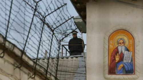 Avocatul Poporului s-a autosesizat în cazul unei femei care acuză că a fost torturată şi mutilată în arest