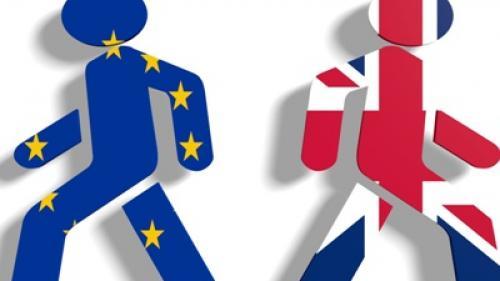 """Brexit: UE, ingrijorata de """"iluziile"""" Londrei privind Irlanda"""