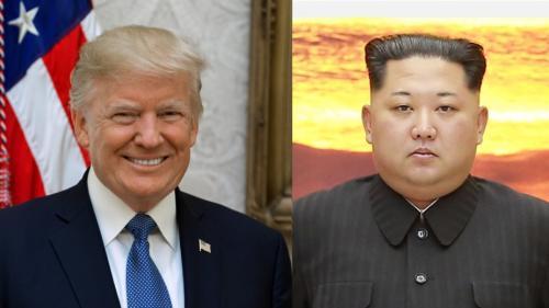 Coreea de Nord își dorește în continuare discuții directe cu SUA