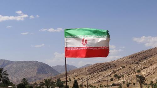 Întâlnire diplomatică la Viena pentru a încerca salvarea acordului nuclear iranian