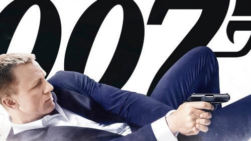 Noul James Bond va fi regizat de creatorul dramei Trainspotting