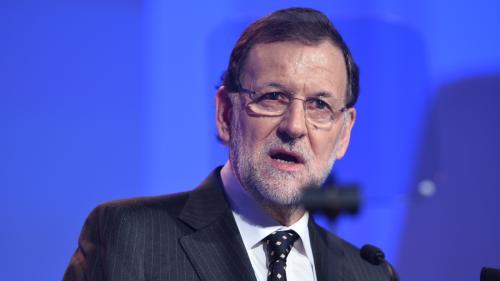 Opoziția din Spania depune o moțiune de cenzură împotriva guvernului condus de Mariano Rajoy