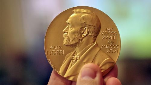 Premiile Nobel din 2018 vor fi atribuite în perioada 1-8 octombrie