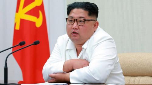 Trump anulează summitul cu Kim