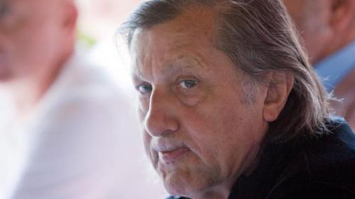 Dramă în familia lui Ilie Năstase. Sora fostului tenismen a murit