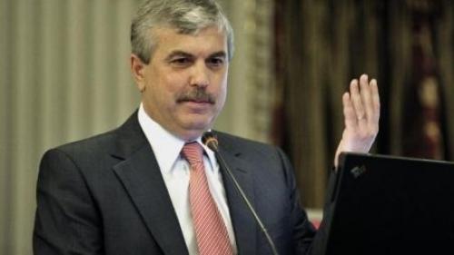 Nica (PSD): România riscă să plătească 2 miliarde euro din cauza blocajului Opoziţiei pe Directiva 343/2016