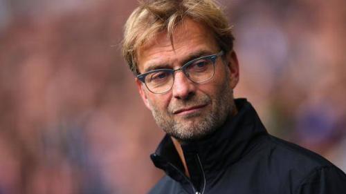 Fotbal-Jurgen Klopp (Liverpool): Am făcut ce am putut, dar nu a fost cel mai bun scenariu pentru noi