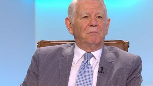 Meleşcanu: Este esenţial să menţinem vie şi puternică legătura cu toţi românii oriunde s-ar afla ei