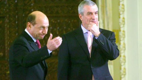 Cash sau card: parlamentarii români stau pe 290 de milioane de lei