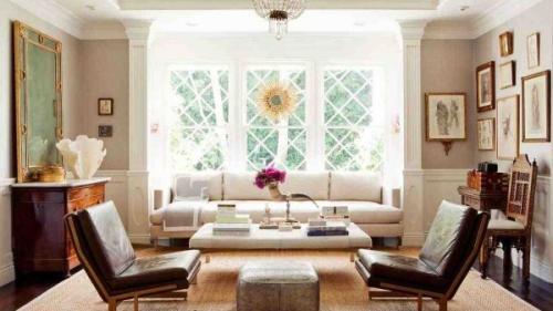 3 reguli Feng Shui de care e bine să ții cont când îți construiești o casă