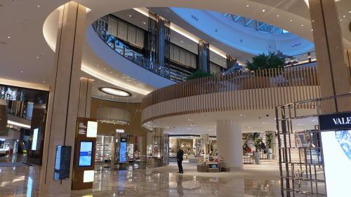 Cipru construiește cel mai mare complex de cazinouri