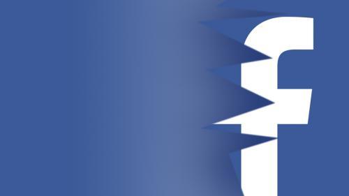 Nouă gafă uriașă a Facebook. A publicat milioane de mesaje cu caracter personal