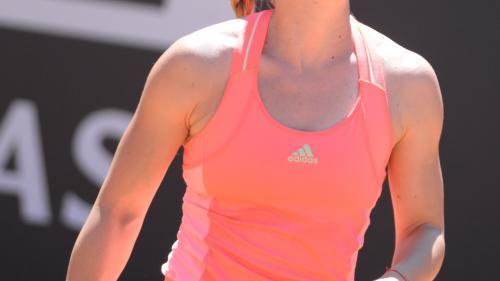 Simona Halep a câștigat primul său titlu de Mare Șlem
