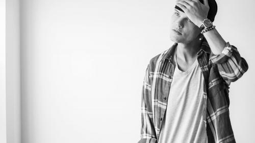 DJ Avicii a fost înmormântat