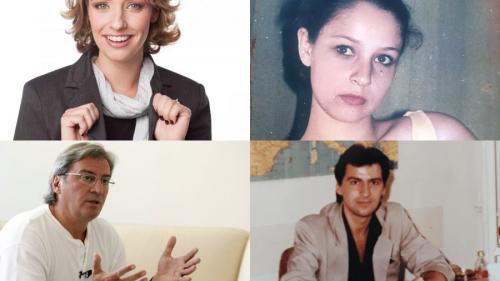 1993. Anul în care s-a născut Jurnalul. Tu ce făceai acum 25 de ani? (5)