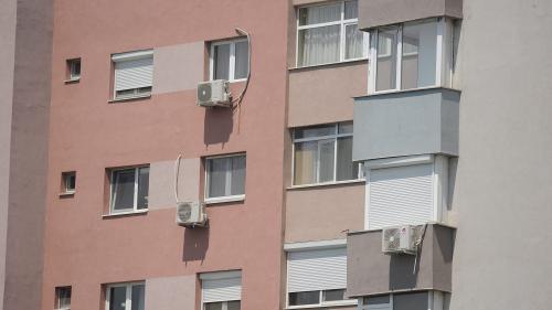 Cum va evolua preţul locuinţelor în perioada următoare