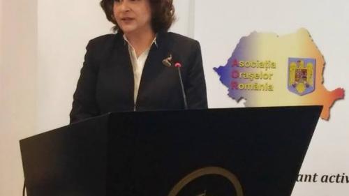 Ministrul Fondurilor Europene, în județul Bihor pentru prezentarea masurilor de finanțare pentru dezvoltarea locala