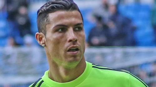 Ronaldo, condamnat la 2 ani de închisoare pentru evaziune fiscală și amendă de 18,8 milioane de euro