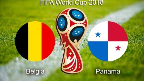Cupa Mondiala 2018. Belgia – Panama. Jaime Penedo, singurul jucător din Liga 1 la Mondial