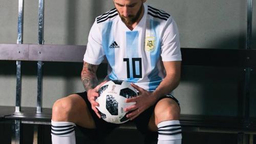 Cupa Mondiala 2018: De ce a ratat Messi penalty-ul!