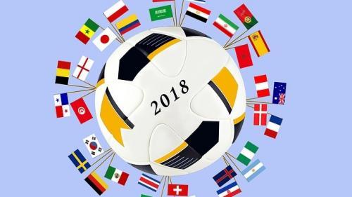 Cupa Mondiala 2018: Iranianul Rouzbeh Cheshmi părăseşte Rusia