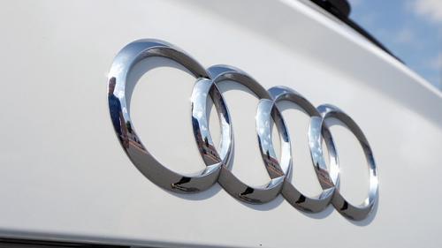 Directorul general de la Audi a fost arestat în Germania