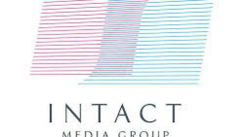 Posturile de televiziune din cadrul Intact Media Group anunță ieșirea din must-carry