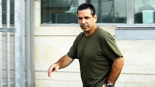 Scandal uriaș în Israel. Un fost ministru, acuzat de spionaj în favoarea Iranului