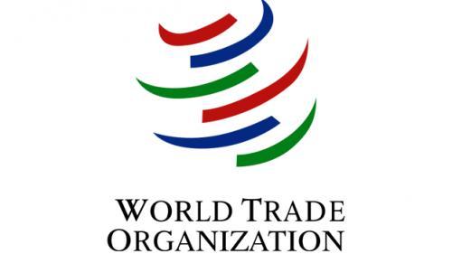 Europenii vor să reformeze Organizaţia Mondială a Comerţului pentru a calma tensiunile comerciale