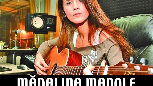 """Exclusiv cu Jurnalul de miercuri, 20 iunie.""""Mădălina Manole - o sinucidere sub semnul întrebării"""""""