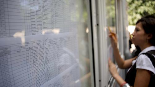 Rezultate Evaluare Nationala 2018 Arad. Edu.ro anunță ce note au luat elevii din Arad