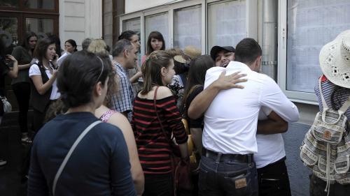 Rezultate Evaluare Nationala 2018 Satu Mare. Edu.ro anunță ce note au luat elevii din Satu Mare