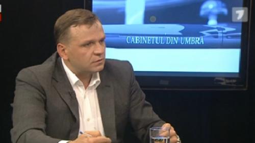 Alegerile pentru primăria Chişinăului au fost invalidate. Mandatul de primar al lui Andrei Năstase, nevalidat