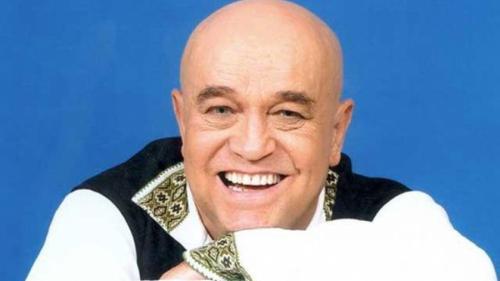 """Benone Sinulescu - """"deschizător de drumuri"""" în cântecul de militărie"""