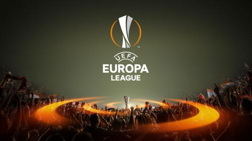 Europa League. S-a aflat adversara FCSB-ului din turul II al preliminariilor