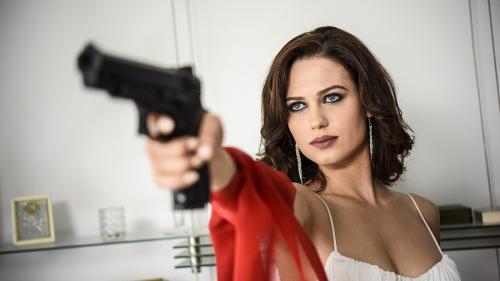 Fructul oprit ultimul episod. Pregătiri de nuntă, focuri de armă și două MIRESE