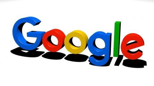 Google invata sa prognozeze decesul pacientilor!