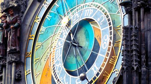 Horoscop saptamanal 25 iunie – 1 iulie 2018. Taurii vor avea o saptamana destul de stresanta