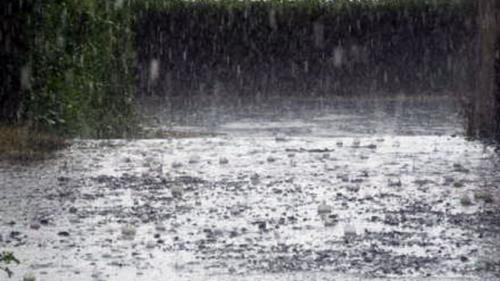 Prognoza METEO pentru 21, 22, 23 şi 24 iunie: Ploi