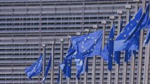 UE pune în aplicare tarifele de 25% pentru produsele americane