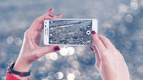 Care sunt lucrurile de care trebuie sa tii cont in alegerea husei pentru telefon?