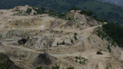 Comitetul patrimoniului mondial UNESCO - detalii despre cele 30 de situri examinate. Roșia Montană, prezentă în listă