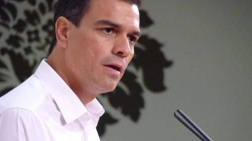 Noul premier al Spaniei începe sâmbătă un turneu diplomatic european