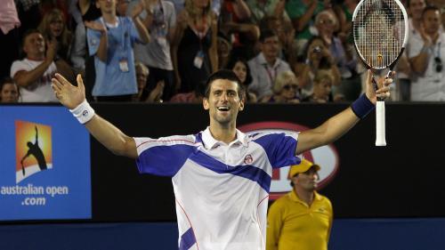 """Richard Krajicek: """"Roger Federer nu este la fel de bun ca Novak Djokovic"""""""